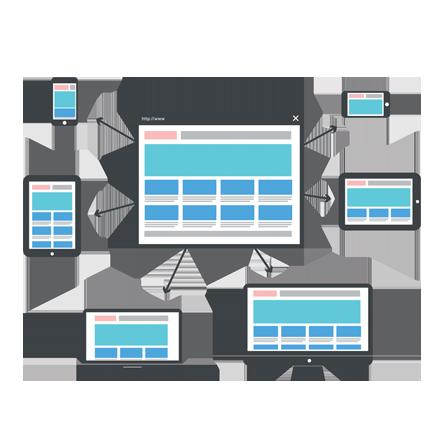 LMS Multi-platform