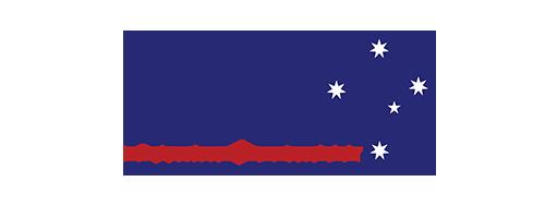 Aus-Com Training Services