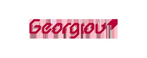 Georgiou Group